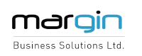 Margin Business Solutions Ltd