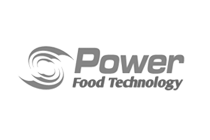 http://www.powerfoodtec.com/